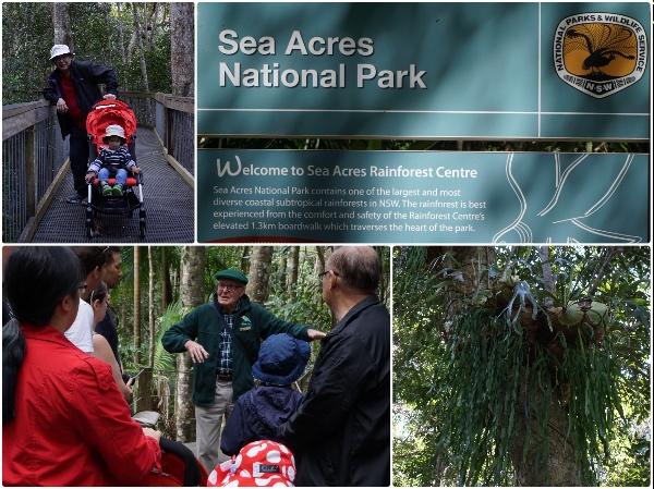 sea-acres-national-park